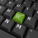 Consumers live online