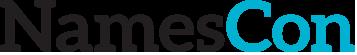 nc-logo-small-black