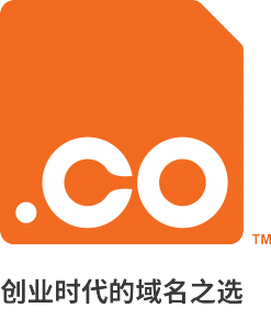 Dot_CO_Chinese_Logo_png