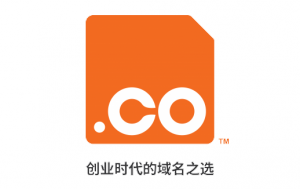 Dot_CO_Chinese_Logo_png-247x300