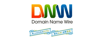 Allegravita Featured on Chinese Domain Investing Podcast